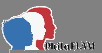 PhilaFLAM