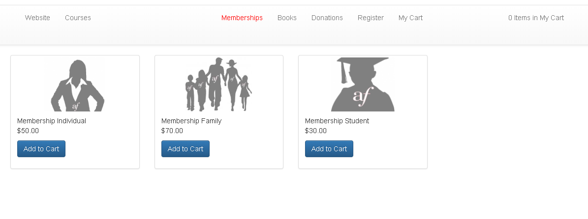e-commerce_members