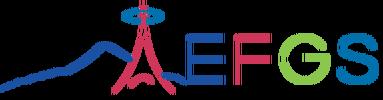 EFGS logo
